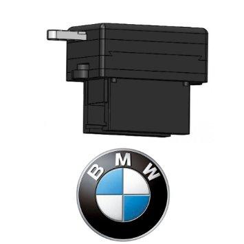 BMW (special model B) | Sailes Automotive Electronics